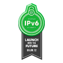 ipv6 border=