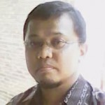 Profile picture of pramudiyanto