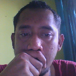 Profile picture of Anwar Hamid