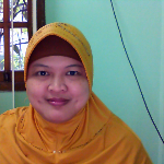 Profile picture of kartika ratna pertiwi