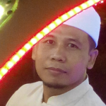 Profile picture of BambangSyaefulHadi