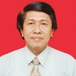 Profile picture of achmaddardiri