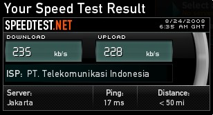 speed-jkt.jpg