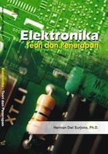 coverdepan-elektronika-teori-penerapan