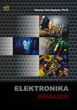 coverdepan-elektronika-analog