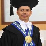 Prof. Herman Dwi Surjono, Ph.D.