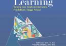 Blended Learning untuk Vokasi