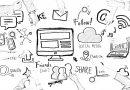 Apa e-learning itu?