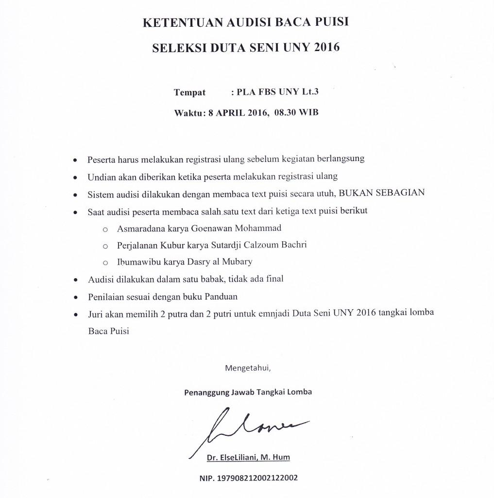 info dutaseni_0002