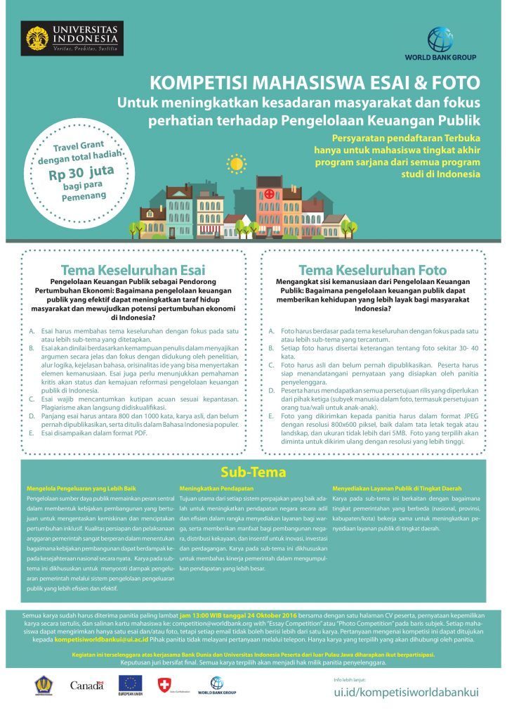 world bank bhs. indonesia-page-001