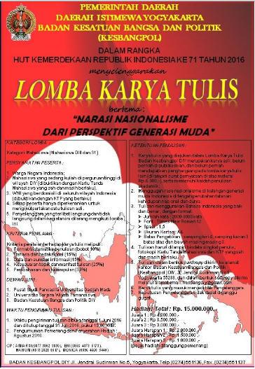 Lomba Karya Tulis Bakesbangpol DIY 2016.jpg-large