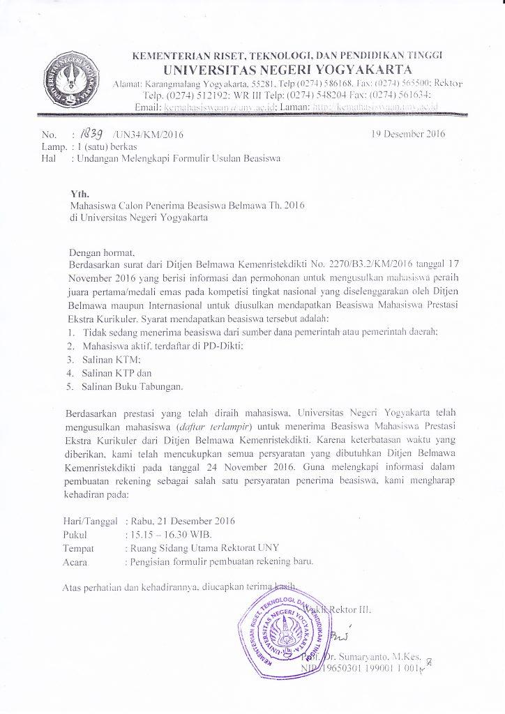Beasiswa Belmawa 2016_0001