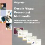 DV Cover depan