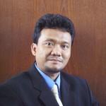 Prof. Sukirno, M.Si.,Ph.D.